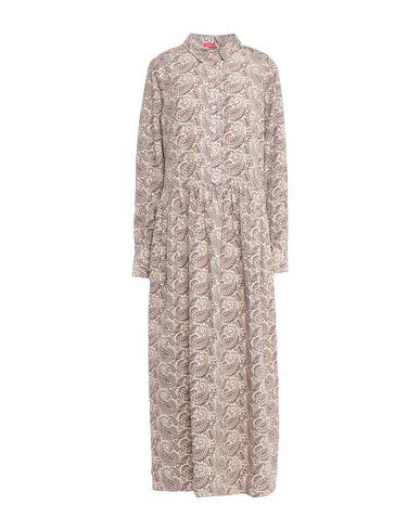 Длинное платье Altea