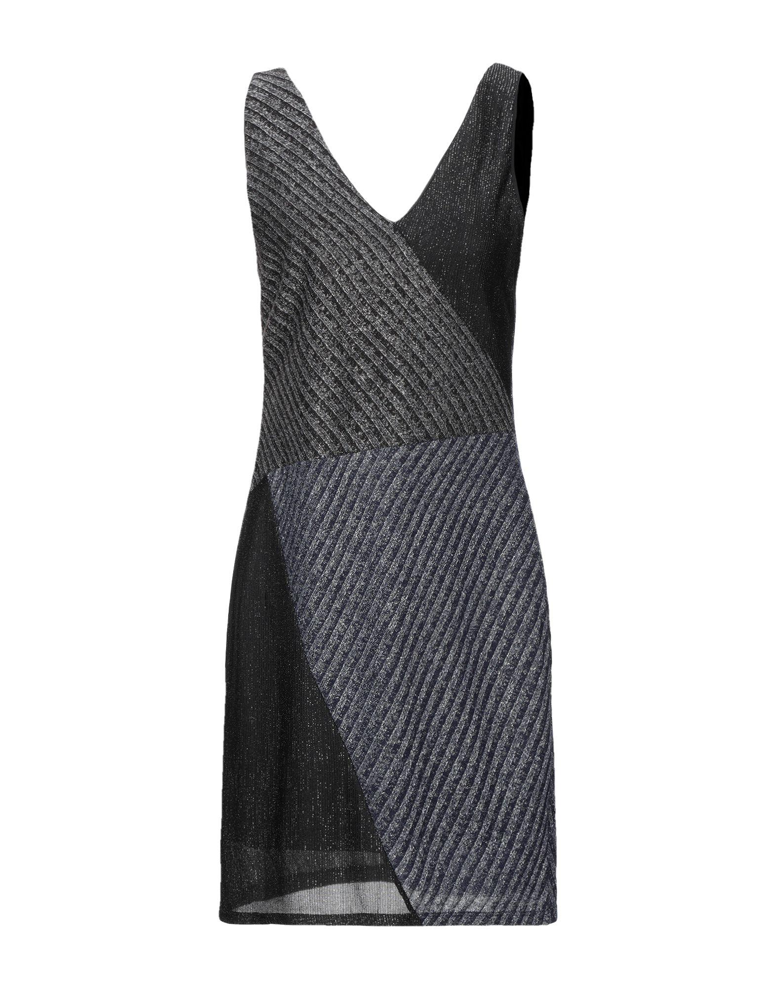 купить DESIGUAL Короткое платье по цене 4790 рублей