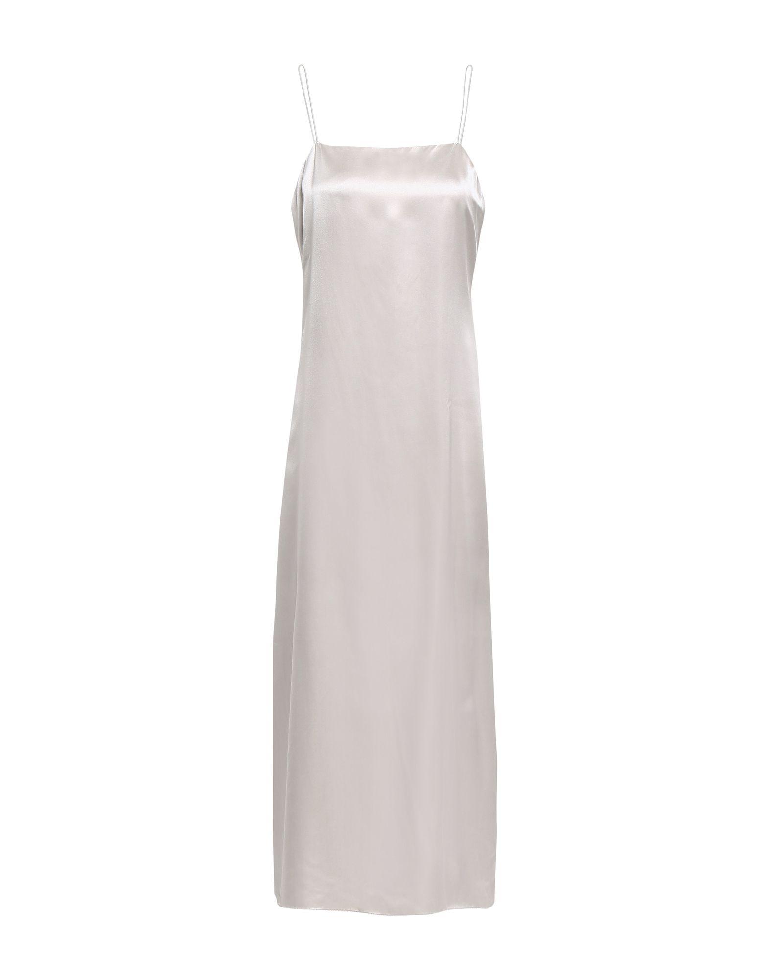 THEORY Платье длиной 3/4
