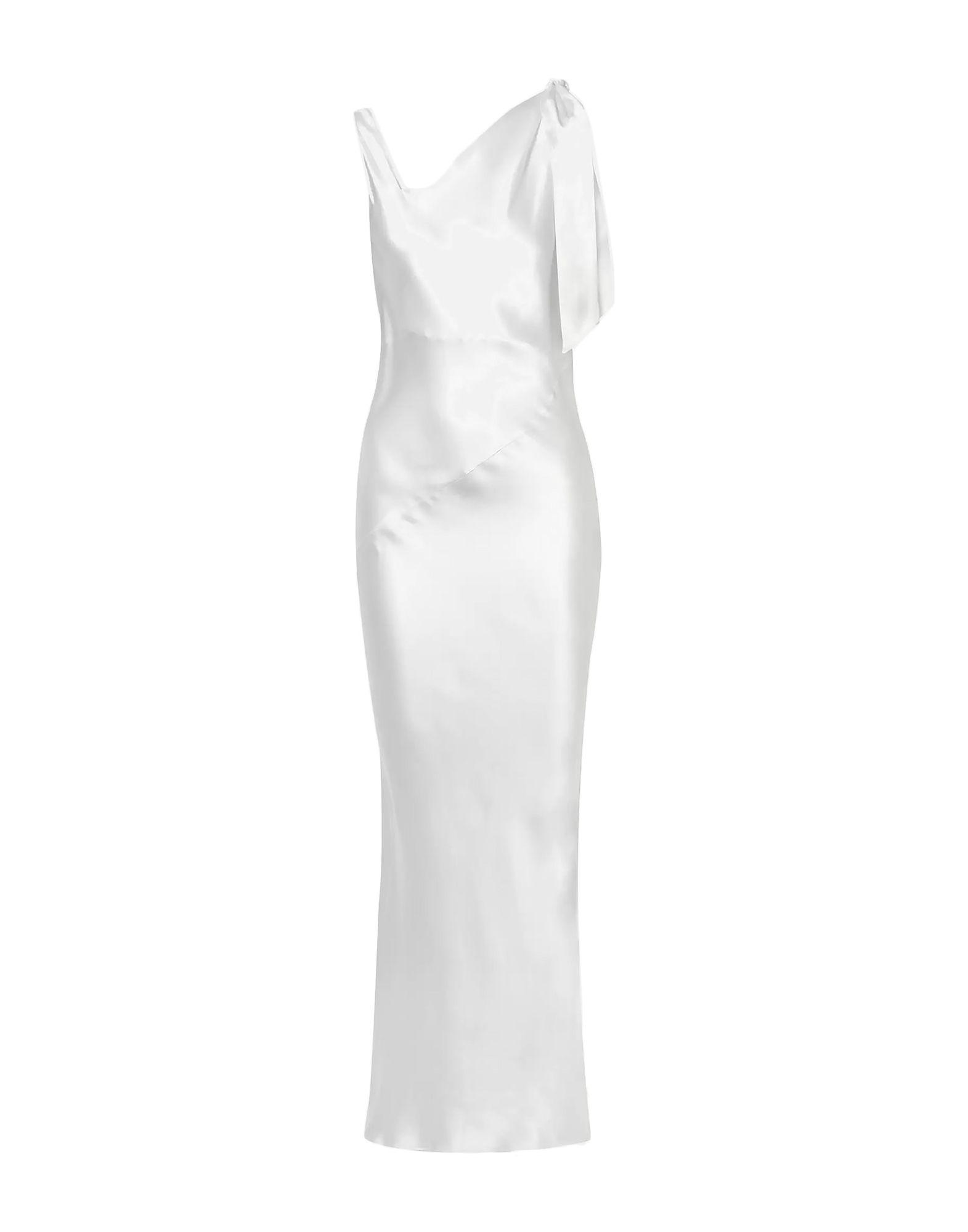DEITAS Длинное платье sexy woman длинное платье