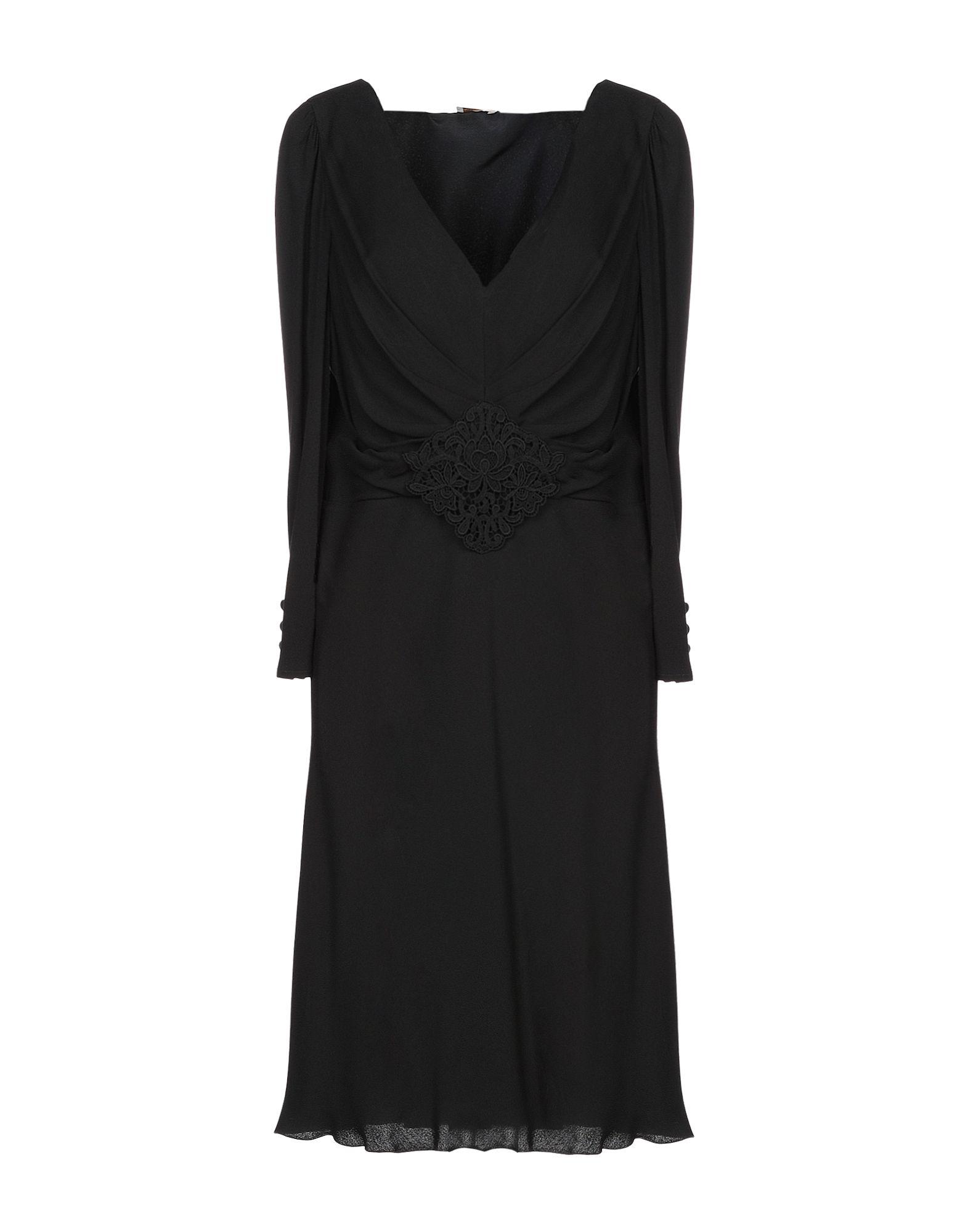 VALENTINO ROMA Короткое платье