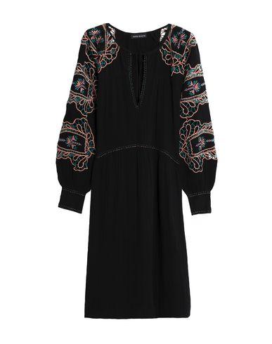 ANTIK BATIK DRESSES Knee-length dresses Women