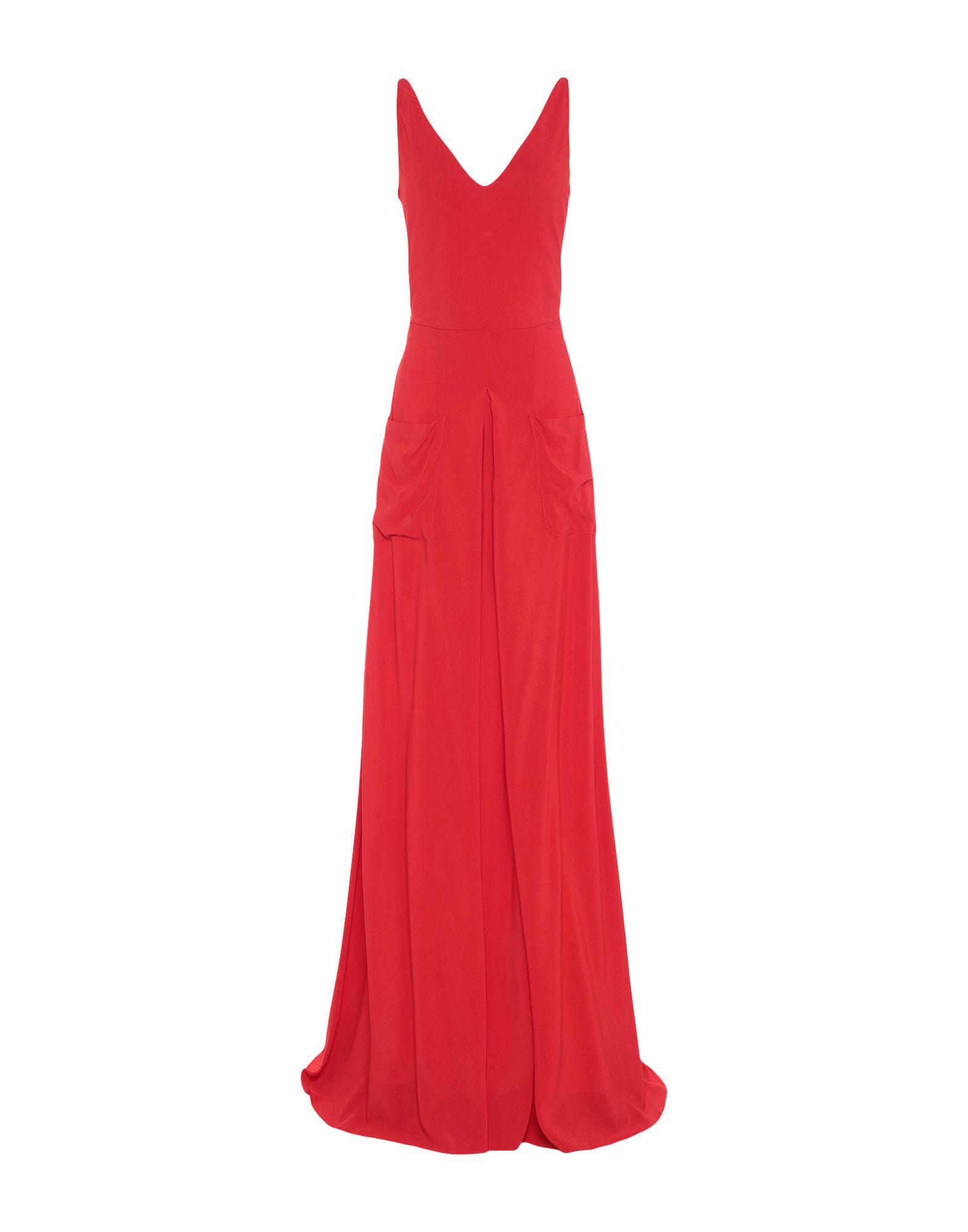 Фото - PIERRE BALMAIN Длинное платье pierre balmain длинное платье
