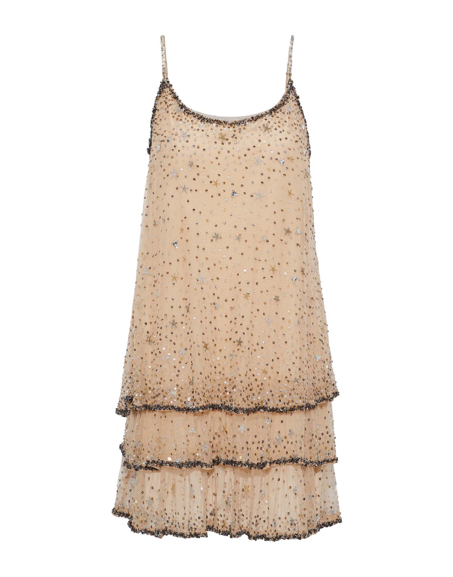 JOIE Короткое платье