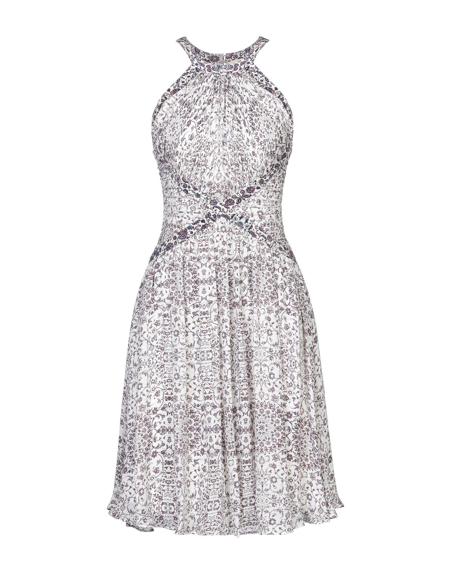 L'AGENCE Платье до колена