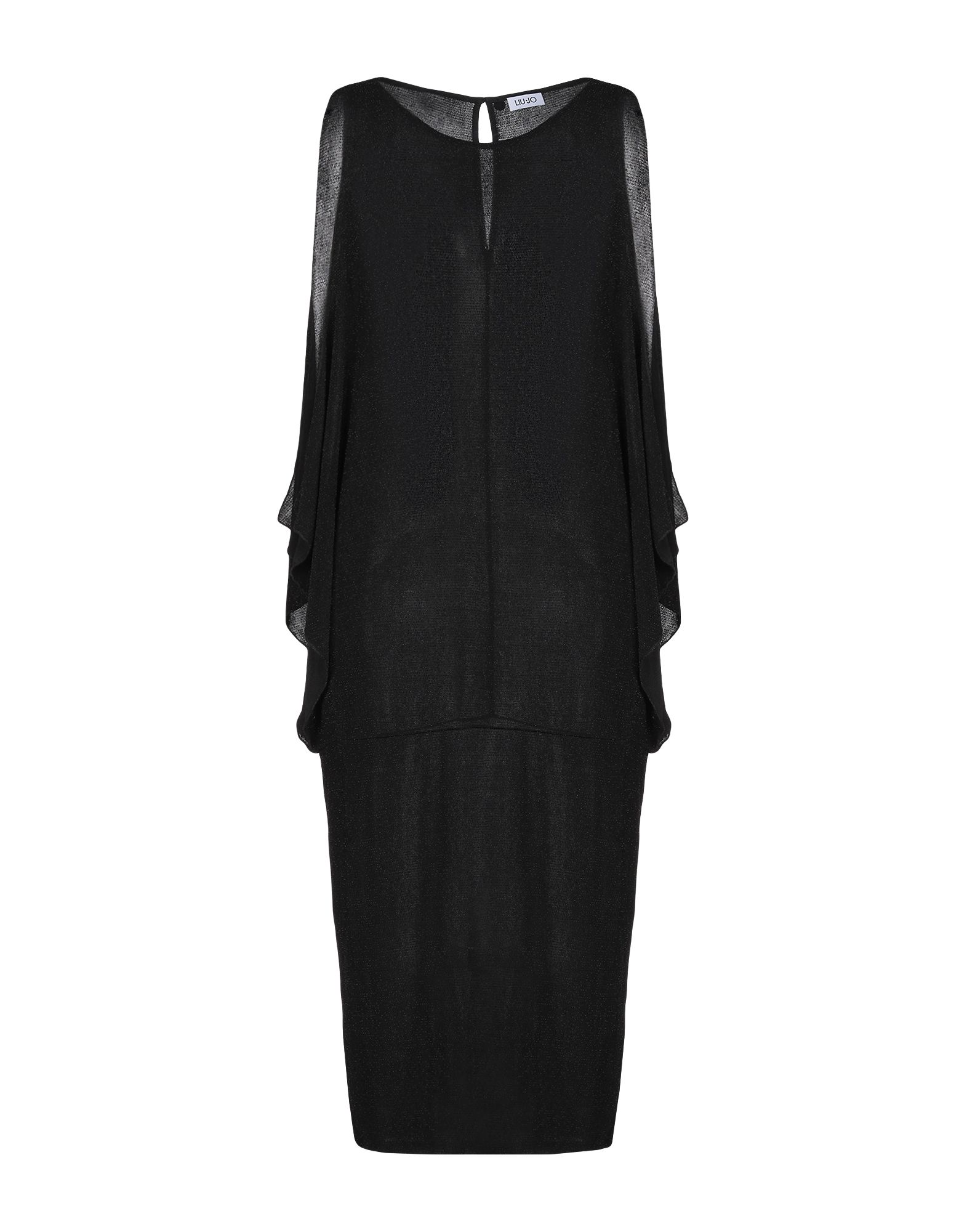 LIU •JO Платье до колена