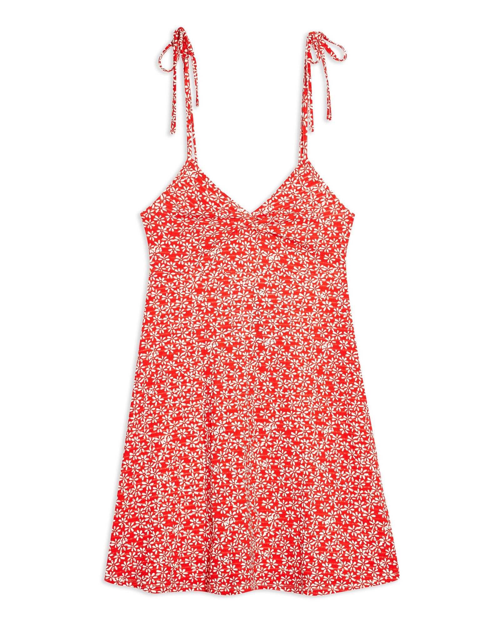 TOPSHOP Короткое платье босоножки topshop topshop to029awbvlw2