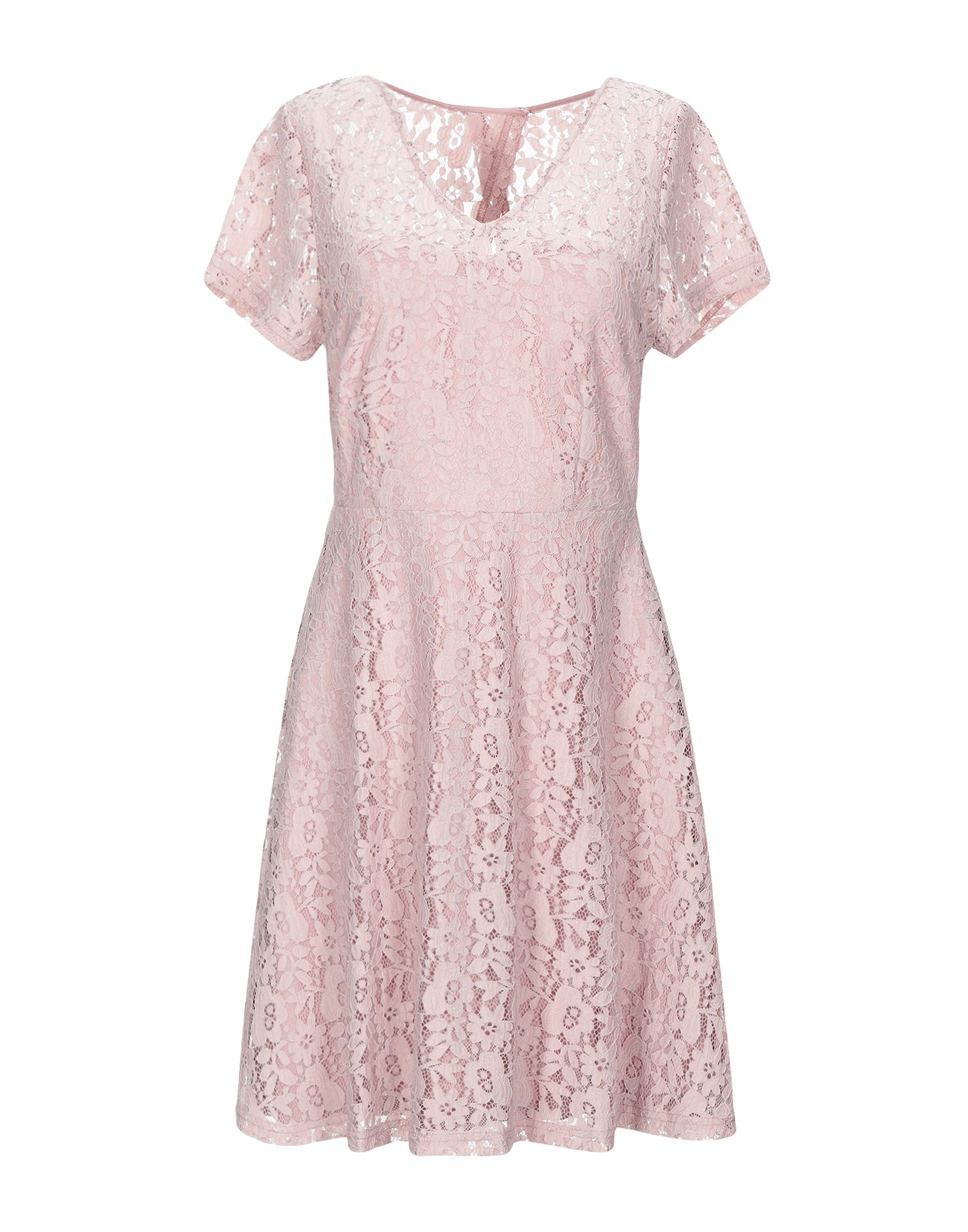 DRY LAKE. Короткое платье цена в Москве и Питере
