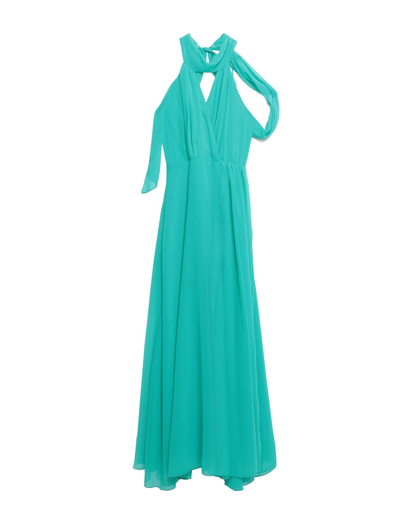 ACCESS Длинное платье цена