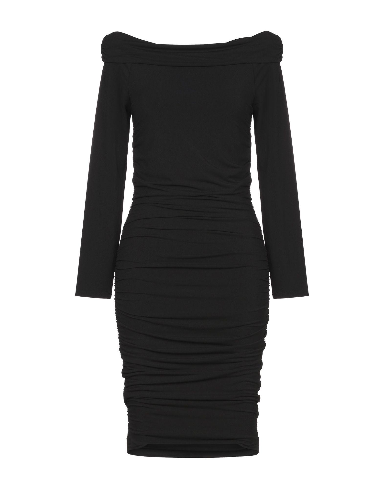 ELIE TAHARI Короткое платье полотенцесушитель водяной тера богема люкс с полкой 500х1000 мм псв 36 13