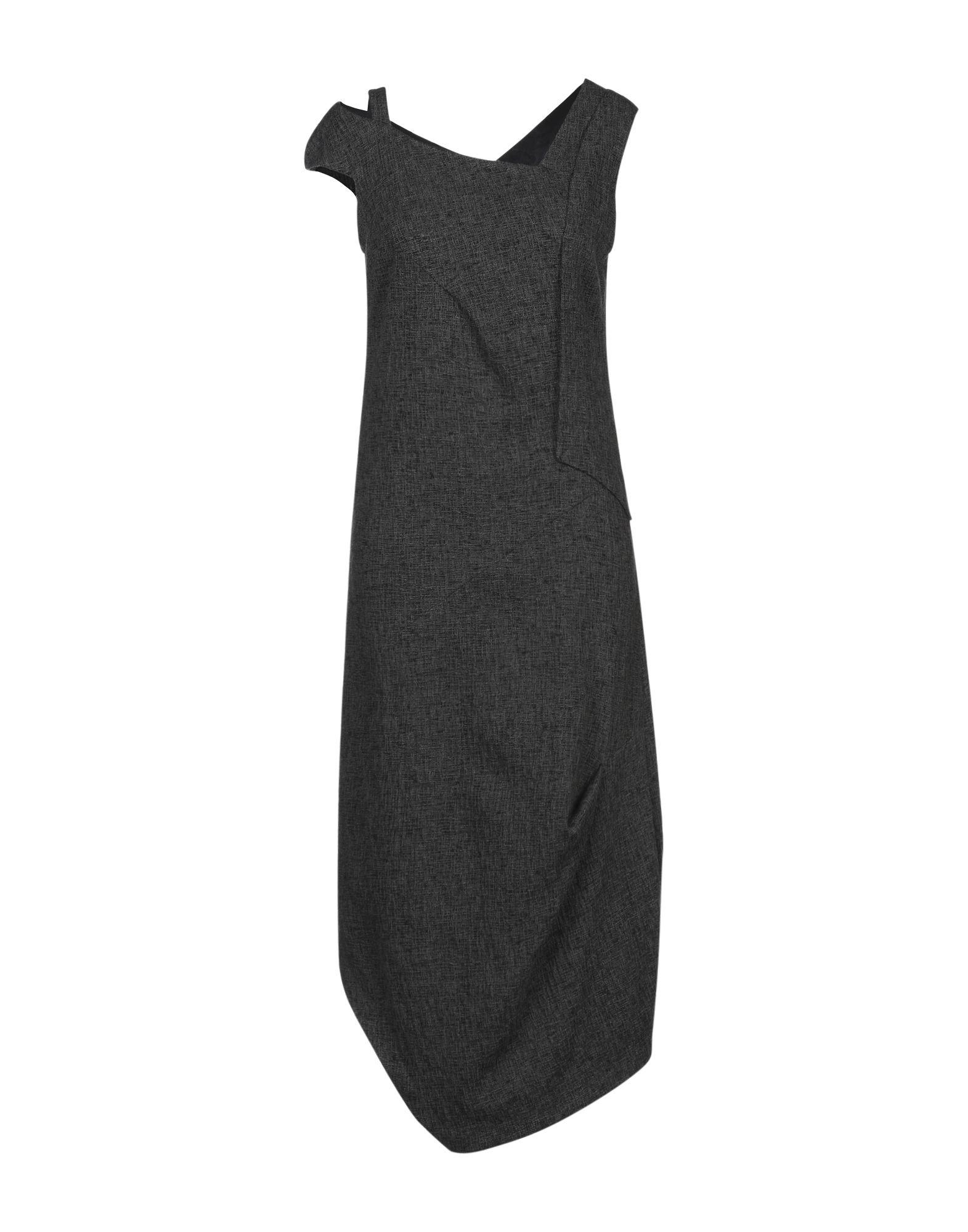 купить IXOS Платье длиной 3/4 дешево