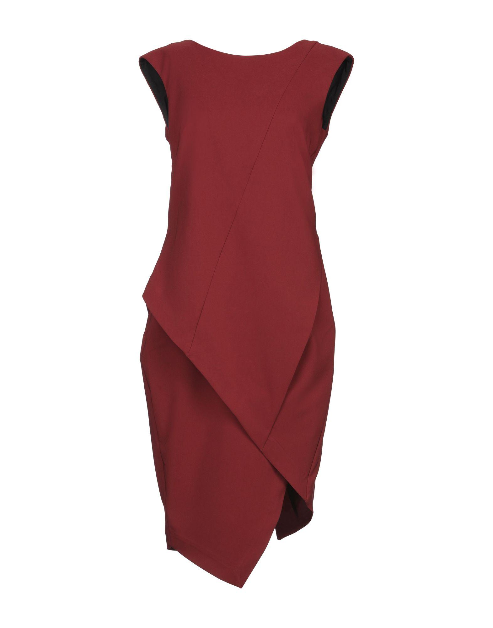 IXOS Короткое платье