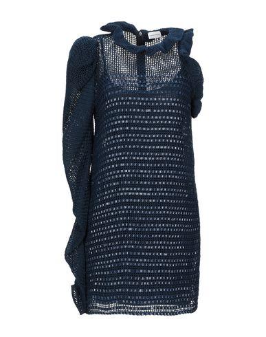 Короткое платье Magda Butrym