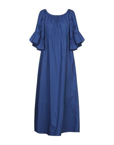 Длинное платье Odeeh