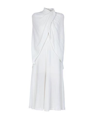 Длинное платье Nina Ricci