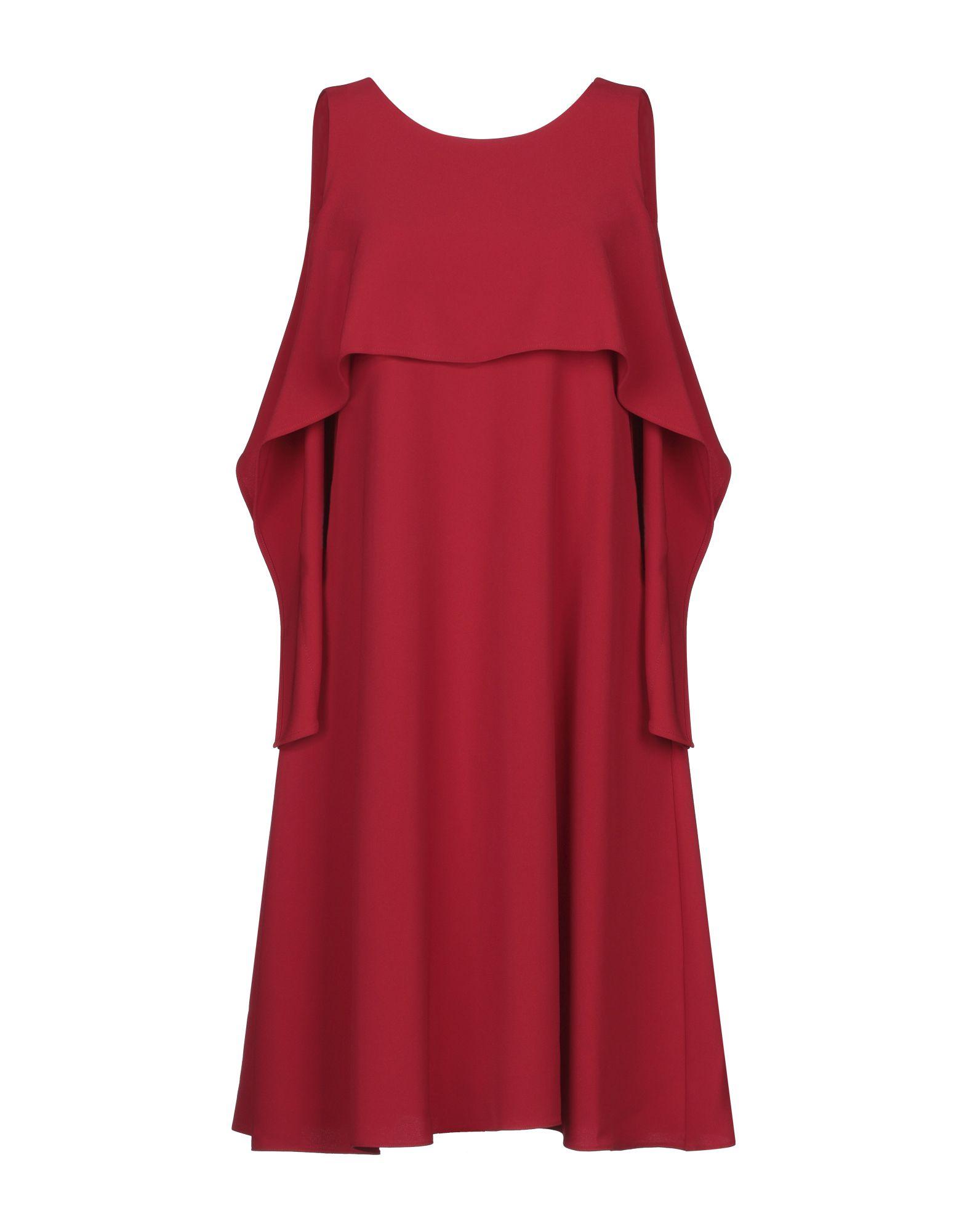 BEATRICE .b Платье до колена beatrice b длинное платье