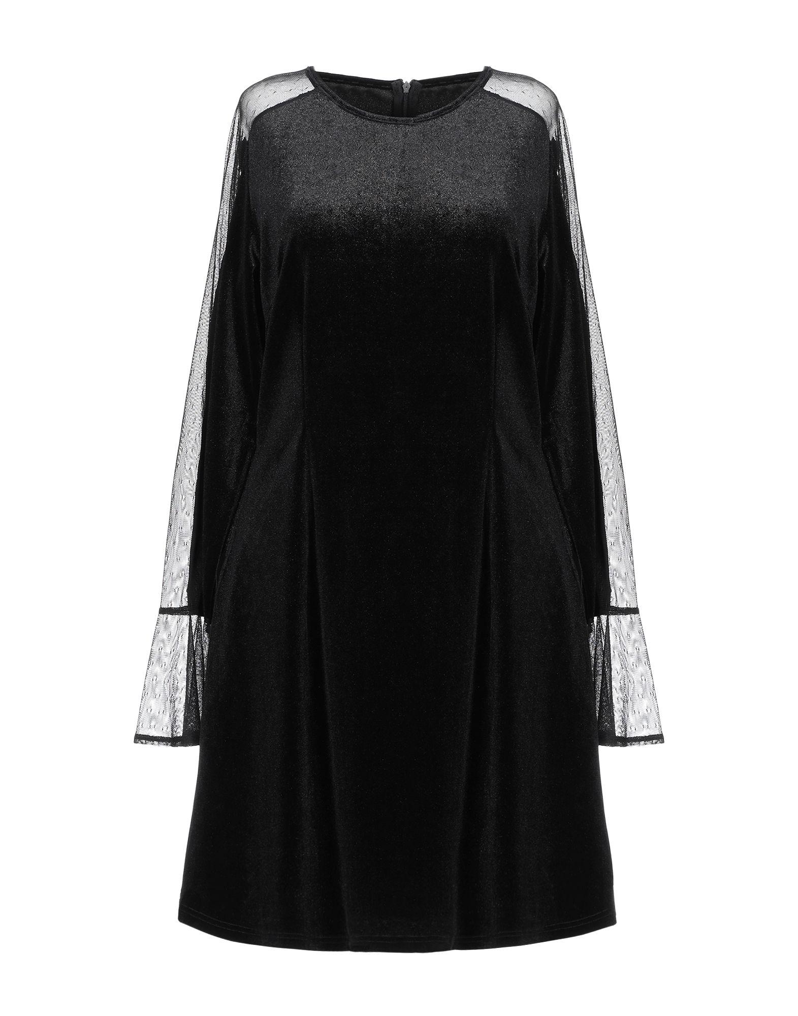 YUMI' Короткое платье юбка yumi yumi yu001ewceih8