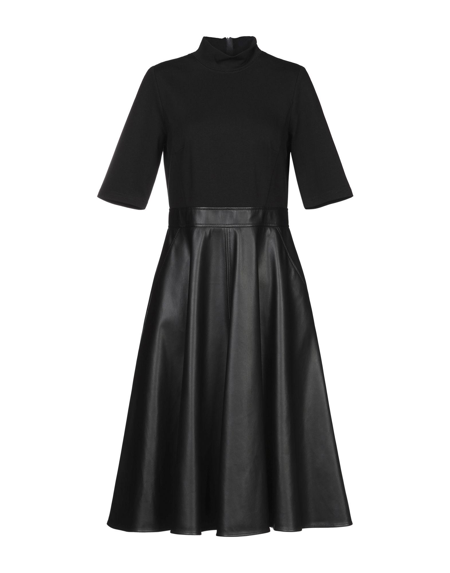 MARELLA SPORT Платье до колена