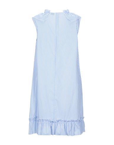 Короткое платье ONE