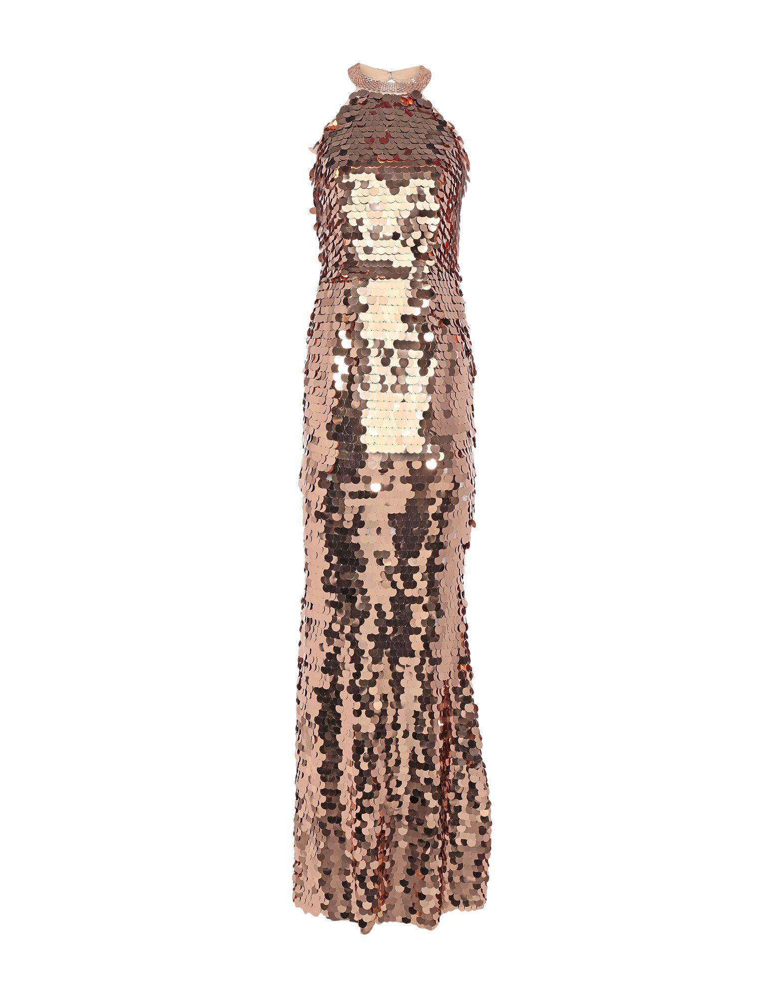 FOREVER UNIQUE Длинное платье платье forever new forever new mp002xw19bdz