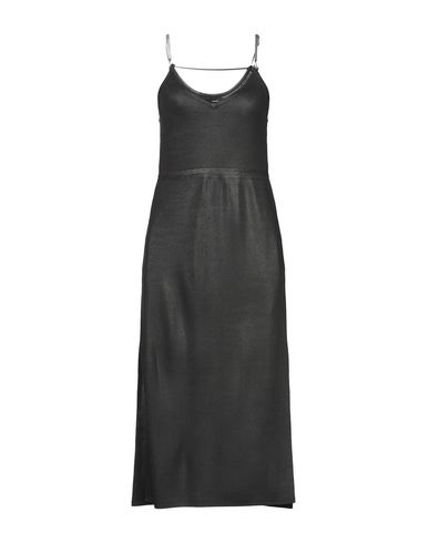 Платье длиной 3/4 Diesel