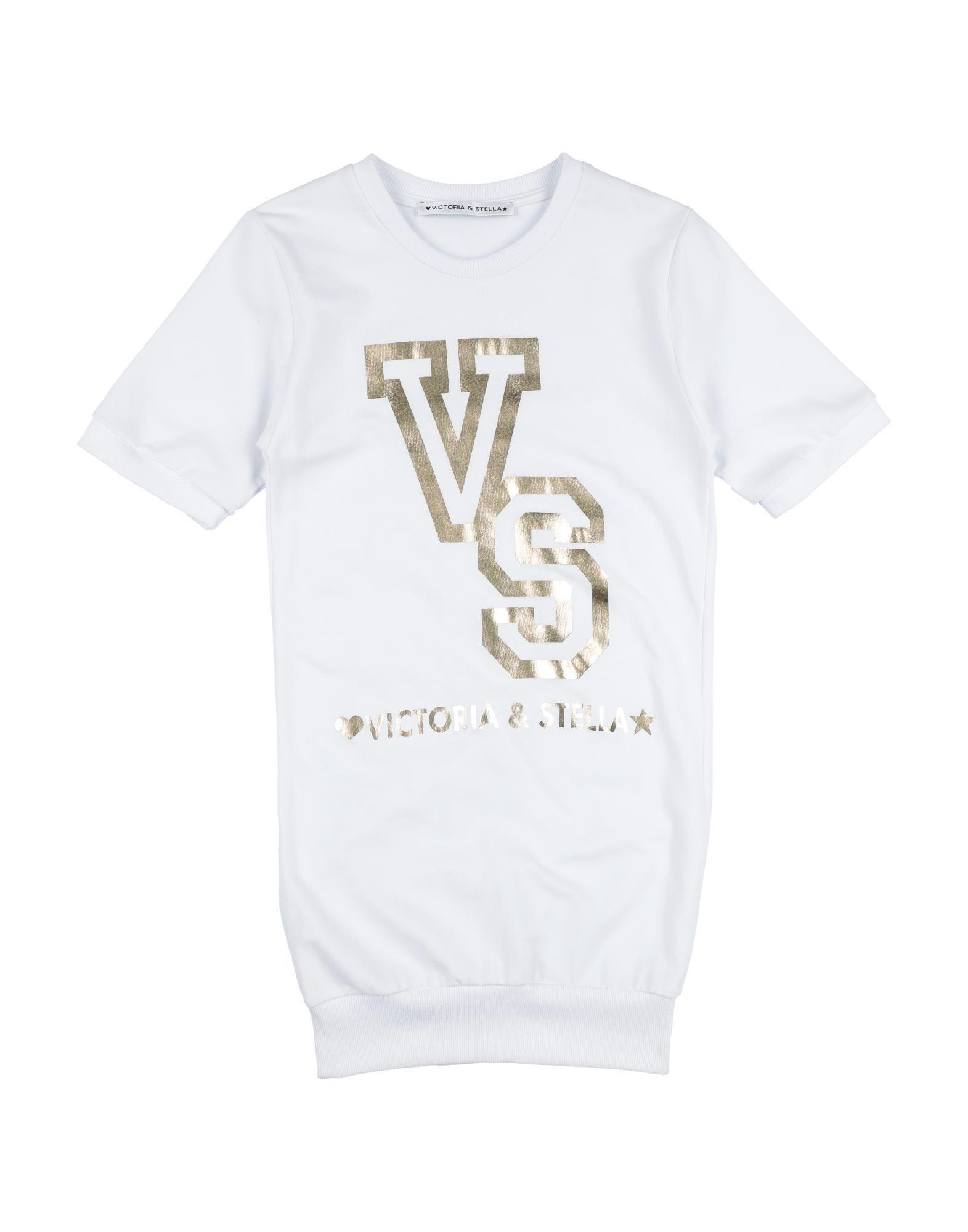 VICTORIA & STELLA Dresses - Item 34979821