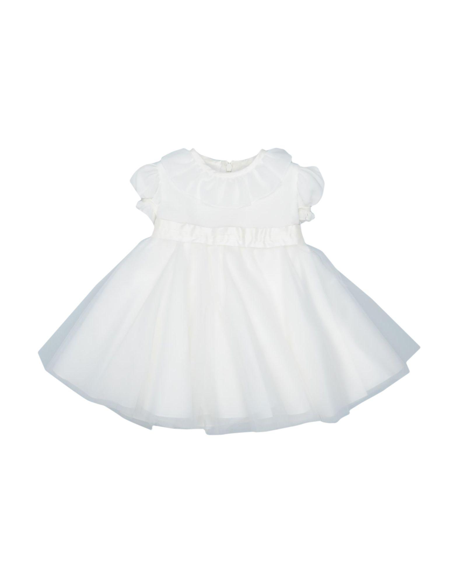 ALETTA Dresses - Item 34980231