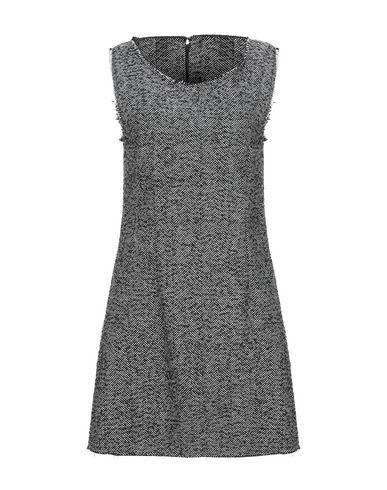 Короткое платье HAPPY25
