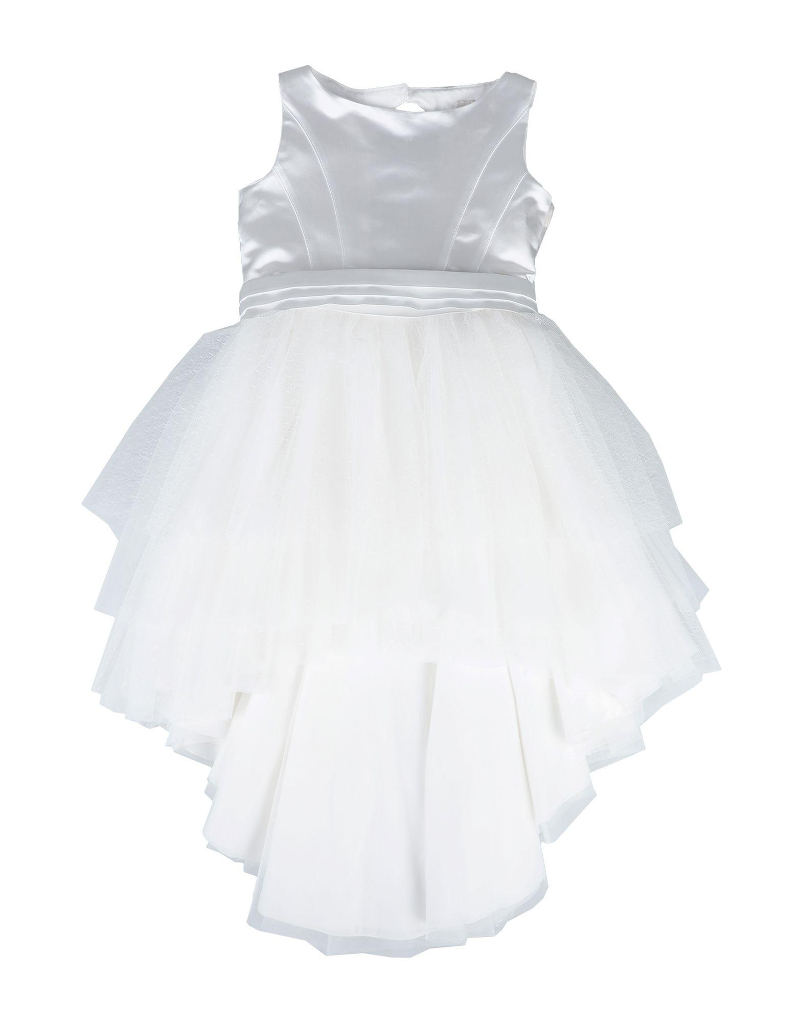 ALETTA Dresses - Item 34980278