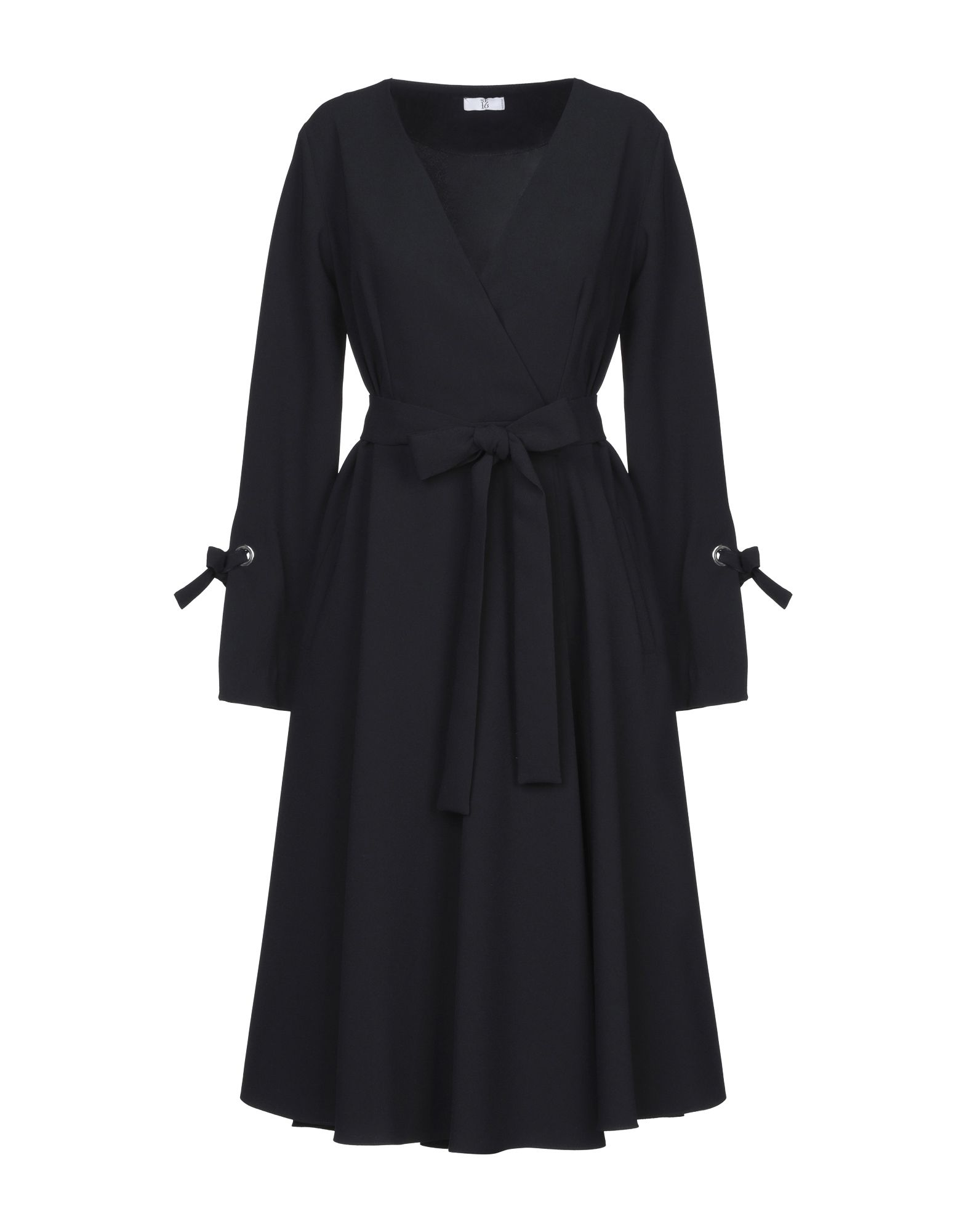 SFIZIO Платье до колена