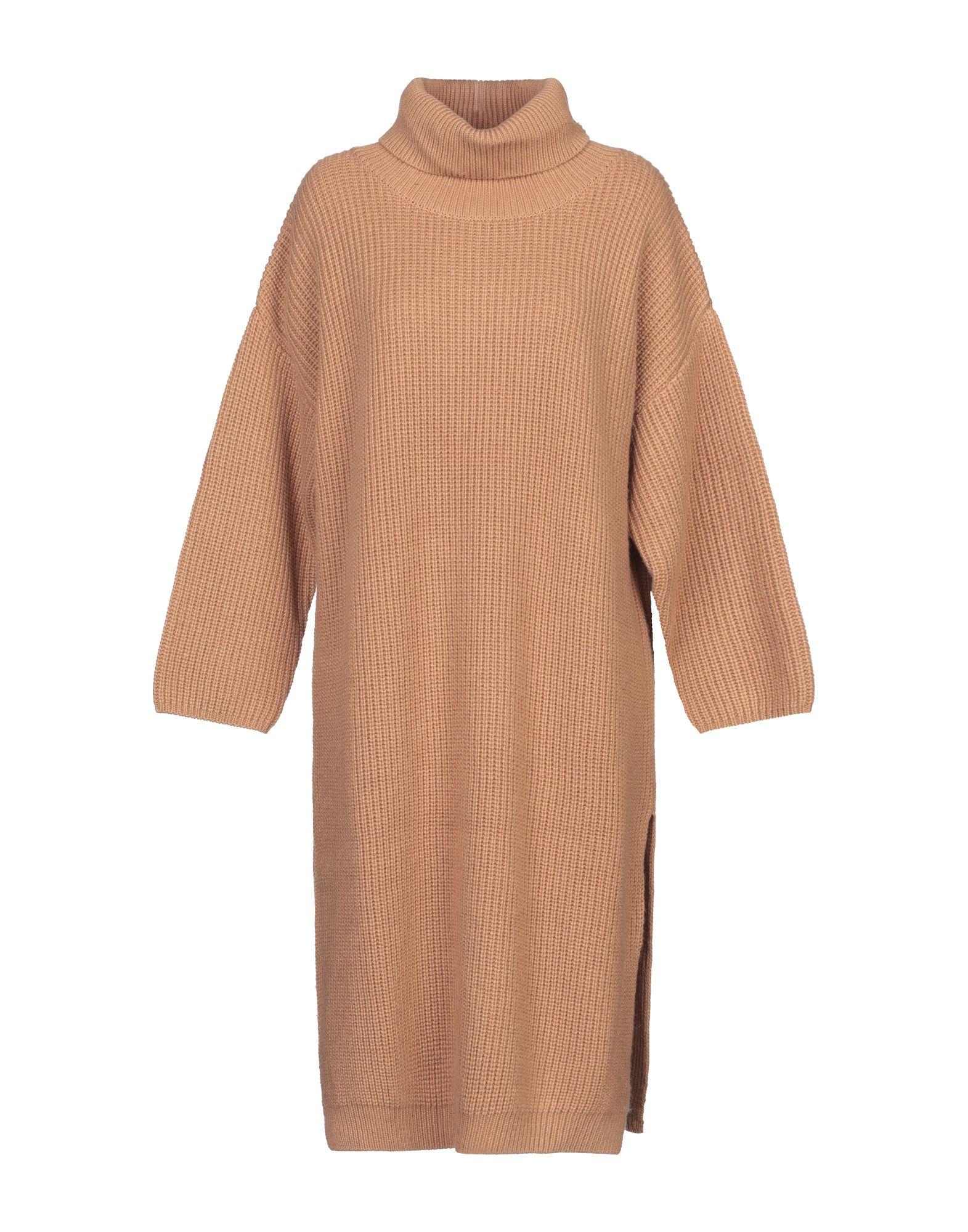 цены на ORA Короткое платье  в интернет-магазинах