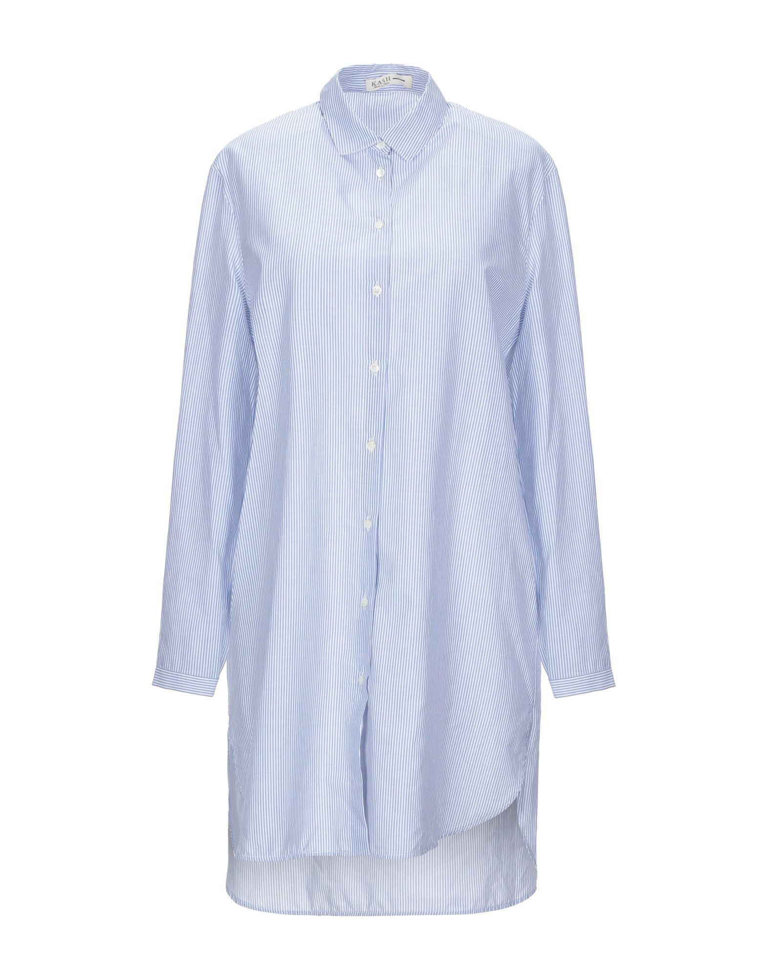 KASH Короткое платье