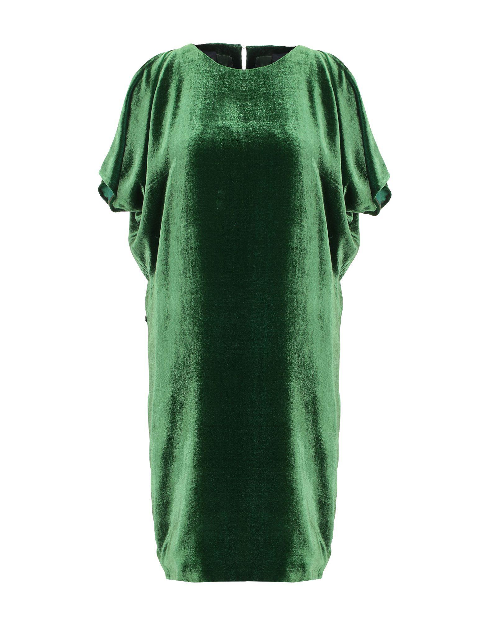 ASPESI Короткое платье