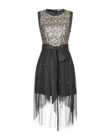 Короткое платье DARLING London
