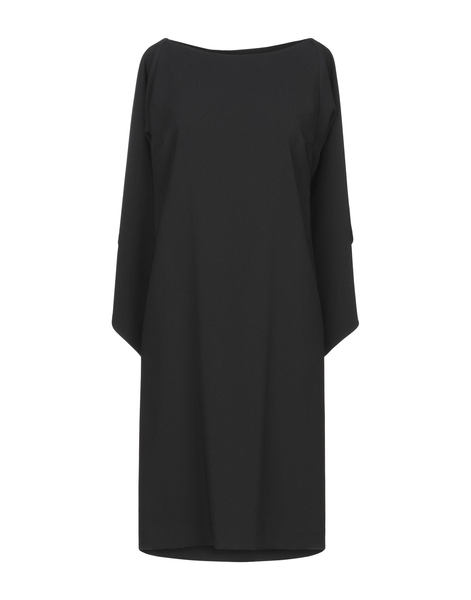 ALBERTO BIANI Короткое платье