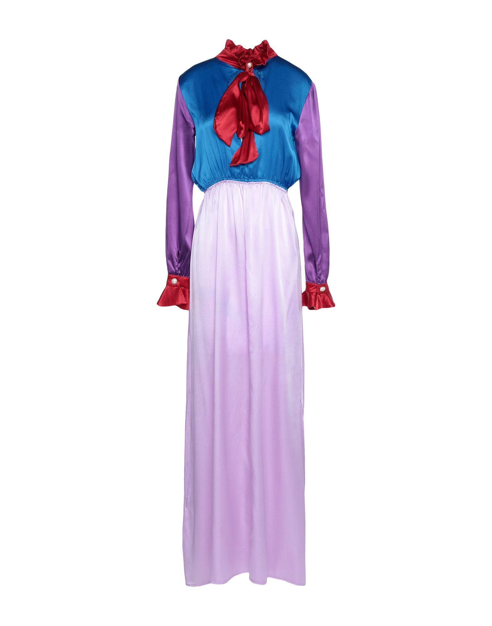 DORIS S Длинное платье боди doris xxl 3xl