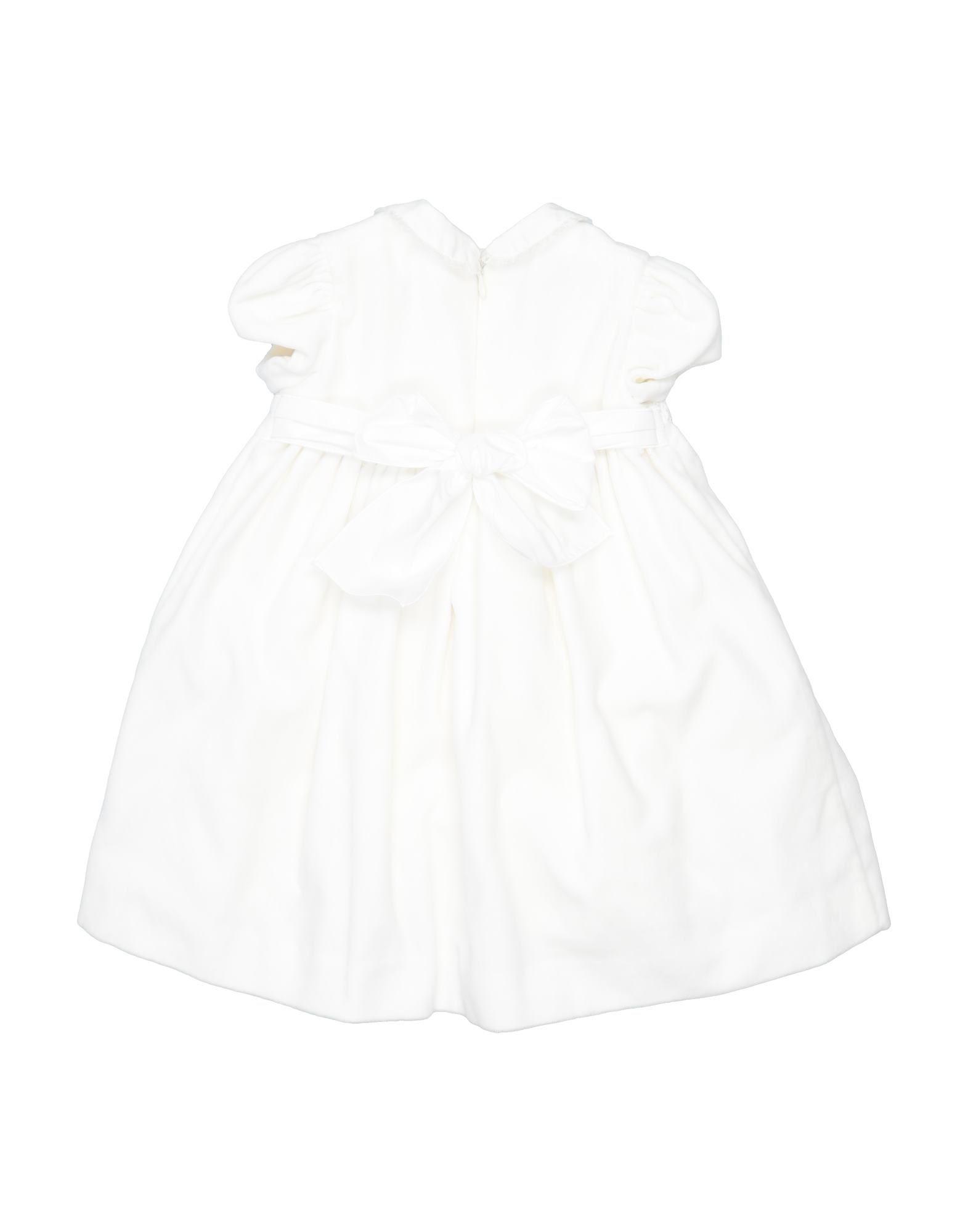 CAF Dresses - Item 34981460