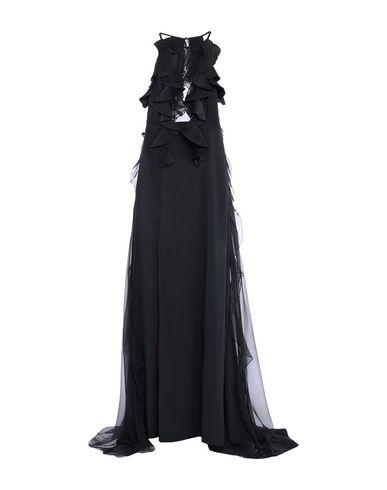 Длинное платье, DSQUARED2