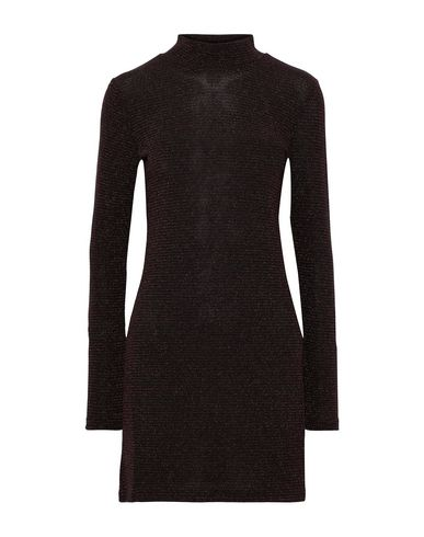 REBECCA MINKOFF Robe courte femme
