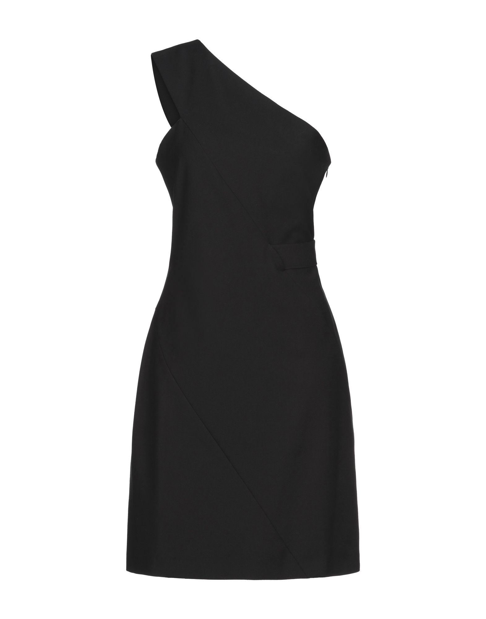 MAJE Короткое платье цена и фото