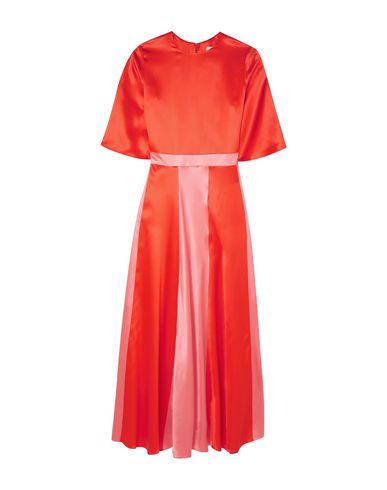 Длинное платье DEITAS