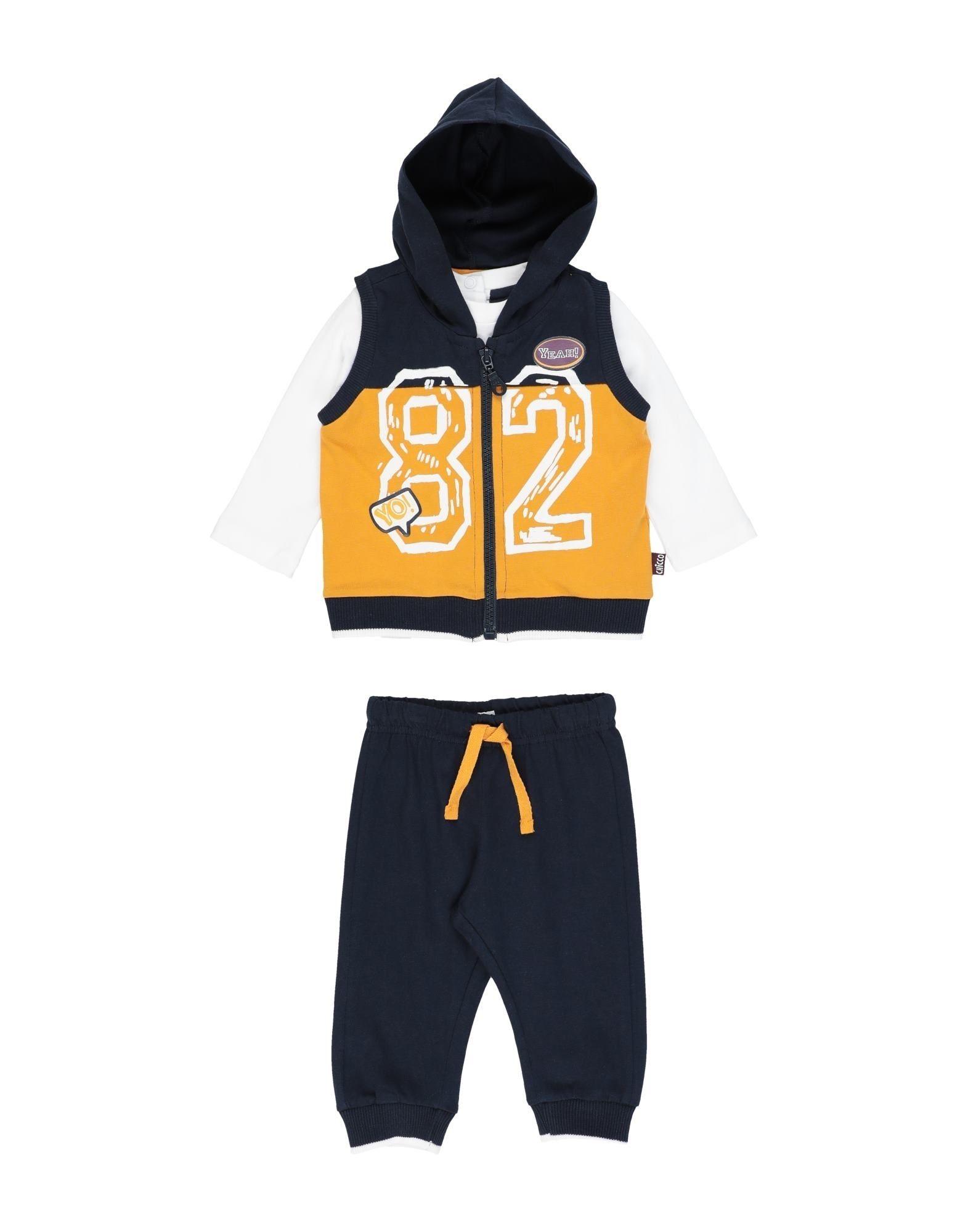 CHICCO Спортивный костюм