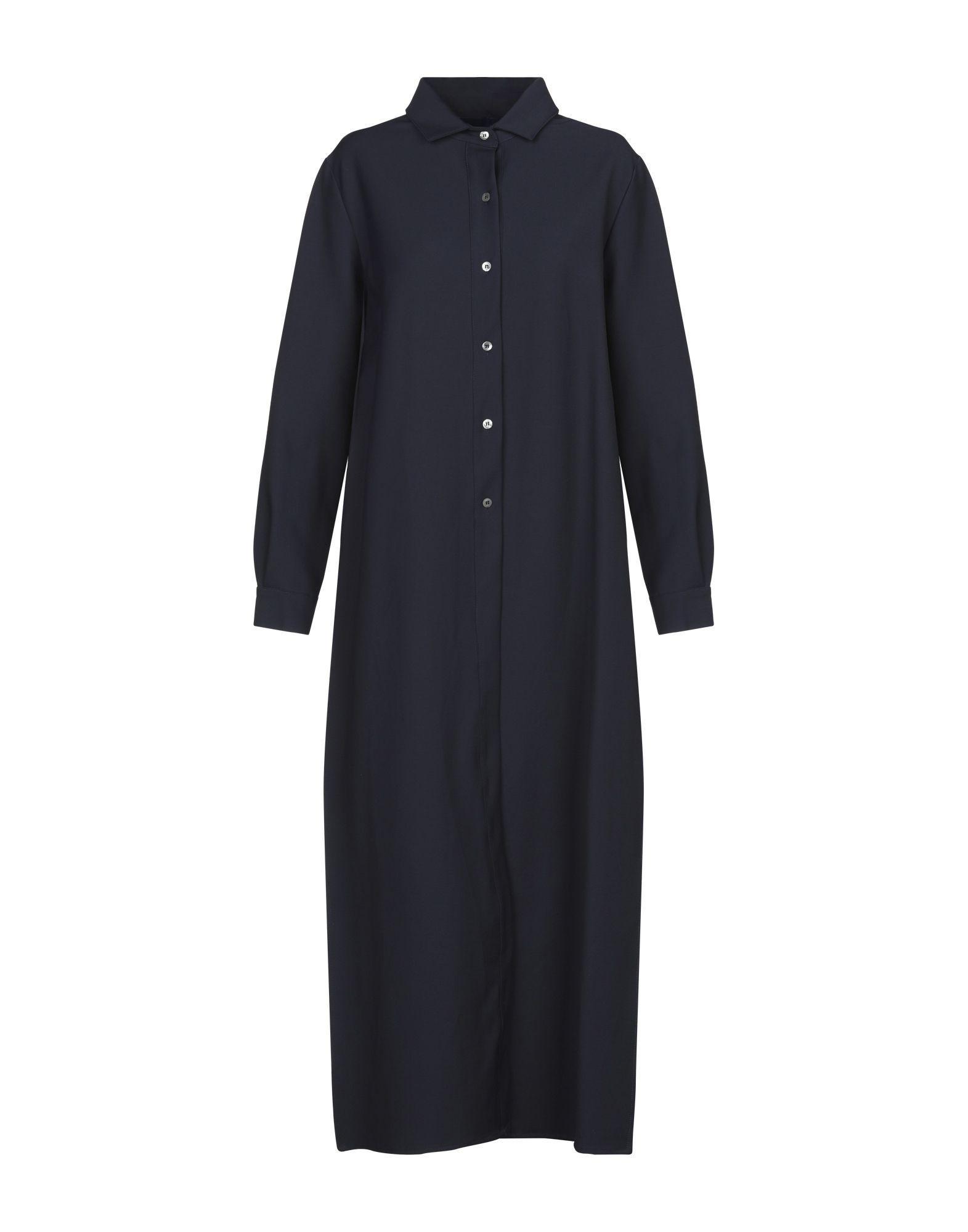 цены MISHAP Платье длиной 3/4