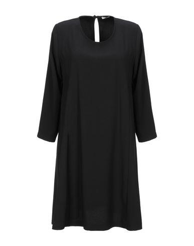 MOTEL Robe courte femme