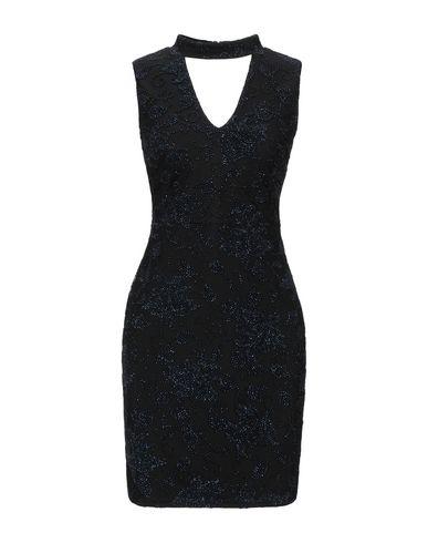 LIPSY Robe courte femme