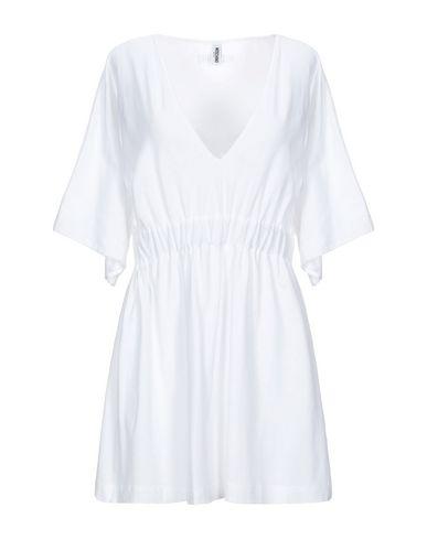 Пляжное платье Love Moschino 34982481CB