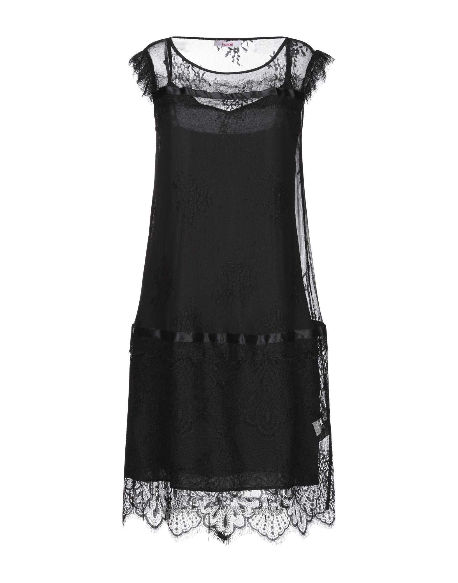 BLUGIRL BLUMARINE Короткое платье комплект из 2 х полотенец волшебная улитка blumarine