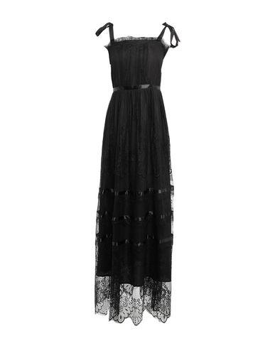 Длинное платье Blugirl Blumarine 34982567NX