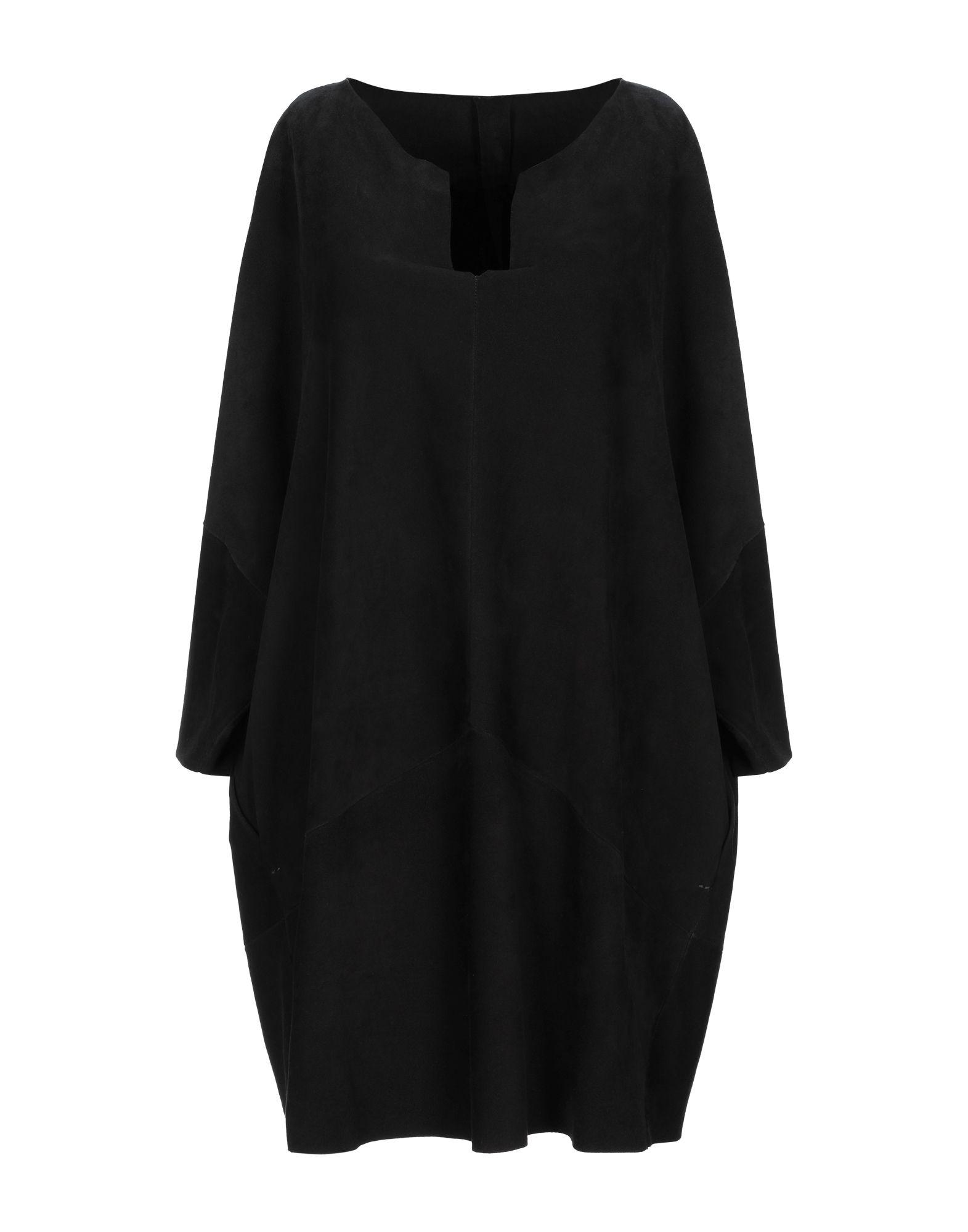 B-USED Короткое платье 1pc used 6es7365 0ba01 0aa0