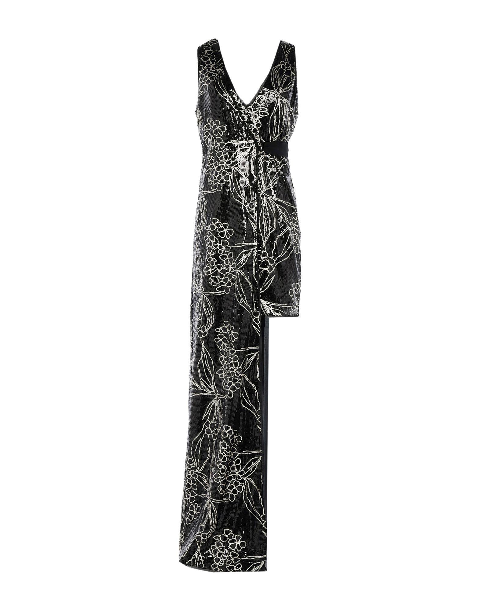 цены на PATRIZIA PEPE SERA Короткое платье  в интернет-магазинах